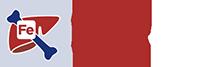 Ferros Logo